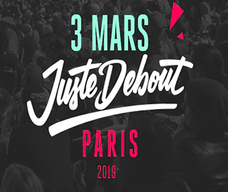 justedebout
